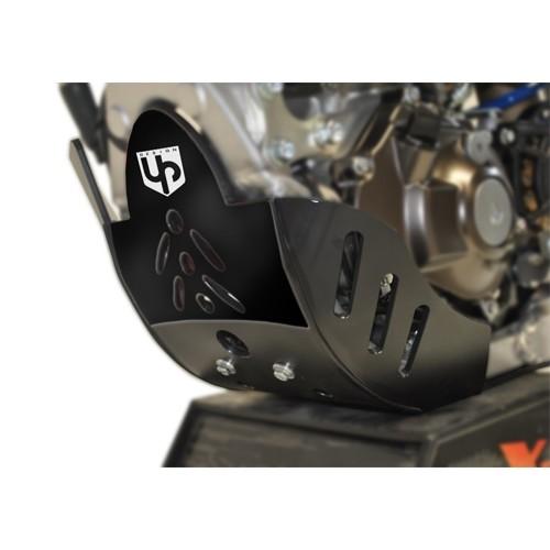 Sabot UP MXGP Kawasaki...