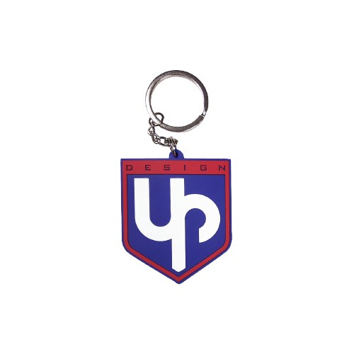 Porte-clef UP